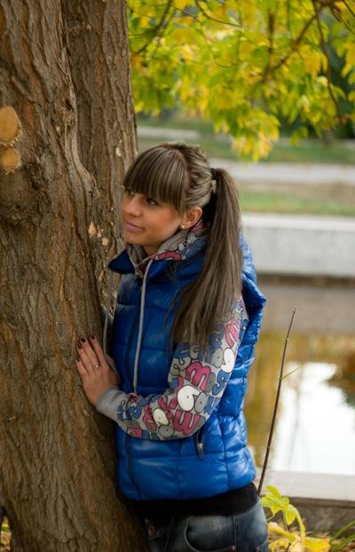 Vera Vera, 13 октября , Волгоград, id58903950
