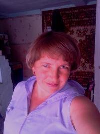 Екатерина Лисова, 8 декабря 1975, Улан-Удэ, id150443813