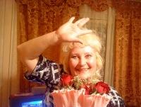 Ирина Быкова, 23 апреля , Бердск, id157598764