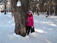 Зиляра Шигапова, 1 марта , Набережные Челны, id158986105