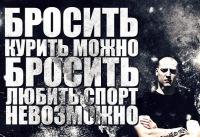 Лёша Шалимов, 6 января 1999, Санкт-Петербург, id159543894