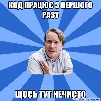 http://cs303314.vk.me/u166412142/155689893/x_5d9f1ab1.jpg