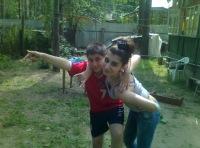Harut Bakmazyan, 28 июля , Невинномысск, id175469490