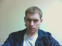 Анатолий Вихров, 16 августа 1997, Ангарск, id180104683