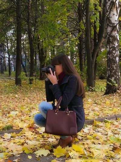 Валентина Щербакова, 16 ноября 1990, Чебоксары, id143193308