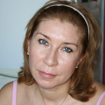 Татьяна Якимова, 10 февраля 1995, Челябинск, id224681468
