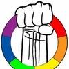 ЛГБТ-инициатива.