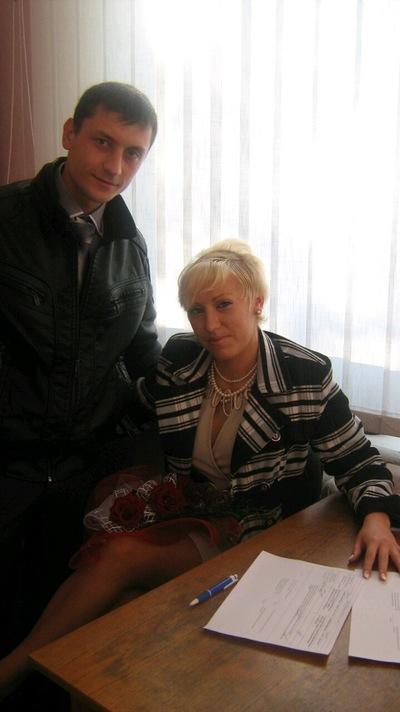 Олександр Хмарський, 3 января 1992, Житомир, id66236613