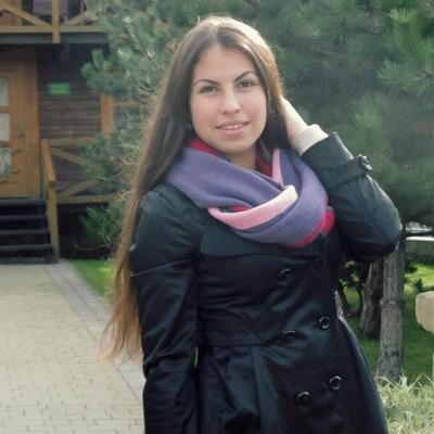 Настена Ясинецька, 29 сентября , Каменец-Подольский, id26052775