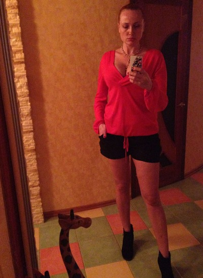 Виктория Мишустина, 25 февраля , Харьков, id24780908