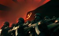 За СССР! Патриоты Советского Союза! Союза Советских Социалистических республик!