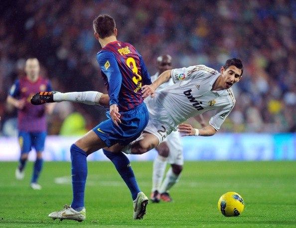 Описание re футбол только футбол