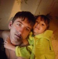 Тима Хамидуллин, 22 декабря , Владивосток, id157763133