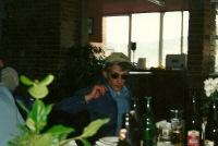 Геша Хмельницкий, 1 января 1987, Хмельницкий, id179479832
