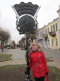 Ирусик Белоусова, 30 октября , Жлобин, id29159957