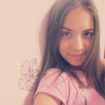 София Воробьева, 23 января , Пермь, id103163045
