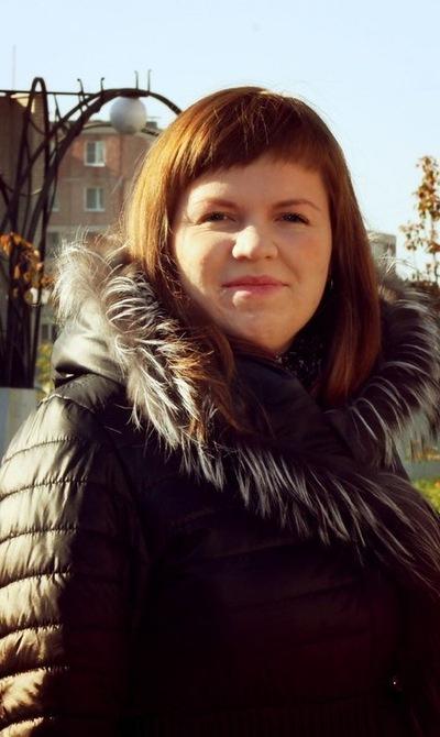 Светлана Вашурина, 25 марта , Заречный, id66951445