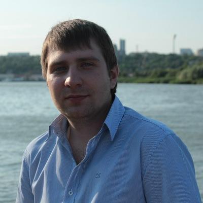 Артур Пестов, 4 января , Ростов-на-Дону, id34156608