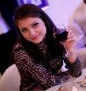 Кристина Алиева, 4 мая 1992, Краснодар, id155930222