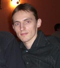 Александр Пенкин, 12 января 1989, Ижевск, id37330391