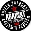 United Gabbers Against Racism And Fascism