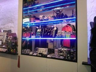 Магазин Фрик Бутик - отзывы, фото, цены, телефон и