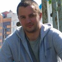 Михаил Ковальков