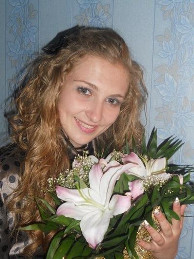Виктория Палкина, 30 апреля , Геническ, id123754674