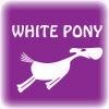 White Рony - Веб Мастерская.
