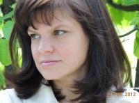 Елена Колобова, 23 сентября 1976, Санкт-Петербург, id104045243