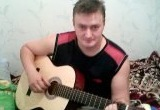 Андрей Ларионов, 1 февраля 1982, Качканар, id117485147