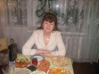 Татьяна Шорохова, 16 января 1954, Янаул, id161880380