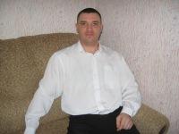 Владимир Письменный, 7 июня , Нижнекамск, id169247378