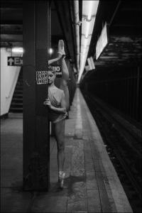 Анастасия Климкина, 31 октября 1987, Москва, id171106143