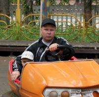 Александр Фоминых, 14 февраля 1985, Березники, id45904078