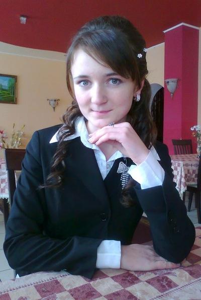 Лєна Нечипорук, 12 октября , Калевала, id145459157