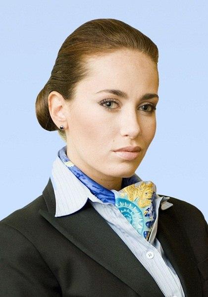 Ирина Бережная, народный депутат Украины VI и VII созывов, глава наблюдательного совета ИППСЗ