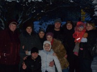 Владимер Плетень, Новосибирск, id162733045