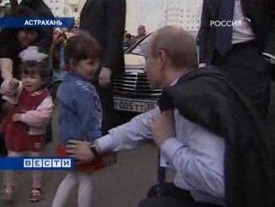 Новая патрульная служба в Киеве станет примером для других городов, – посол США Пайетт - Цензор.НЕТ 8274