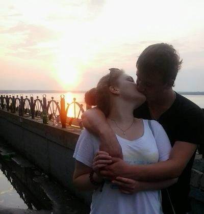 Татьяна Демченко, 21 марта , Зеленоград, id78067771