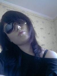 Екатерина Дружинина, 5 октября , Уфа, id119227189