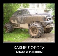 Алихан Магомадов, 3 января , Москва, id165942596