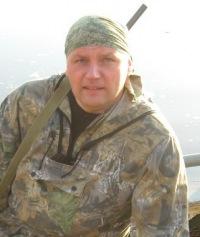 Александр Сумкин, 15 ноября 1980, Архангельск, id29916121