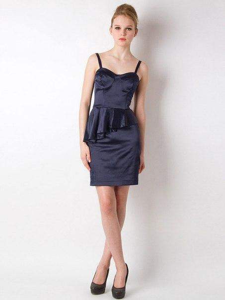 Магазины где можно купить вечернее платье