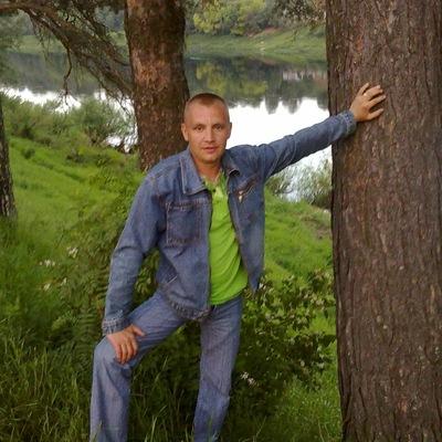 Андрей Гутник, 2 марта , Ржев, id137796132