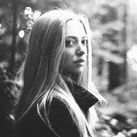 Айра Маг, 7 октября 1976, Верещагино, id188877218