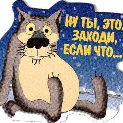 Дмитрий Хворов, 2 февраля 1988, Калининград, id144688257