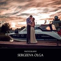 sergeeva_olga_photography