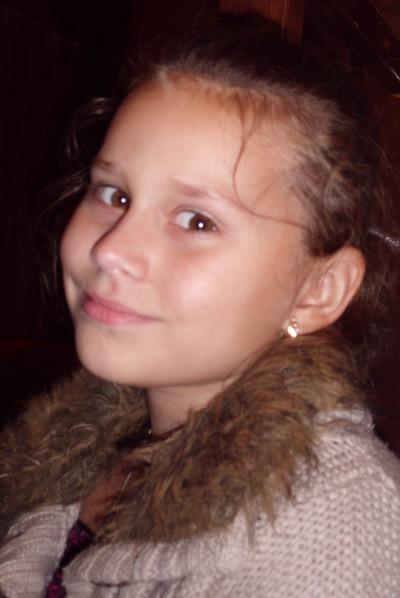Лиза Сергеева, 7 марта , Климовичи, id226256731