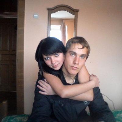 Евгений Лысюченко, 25 мая 1994, Никополь, id163139785